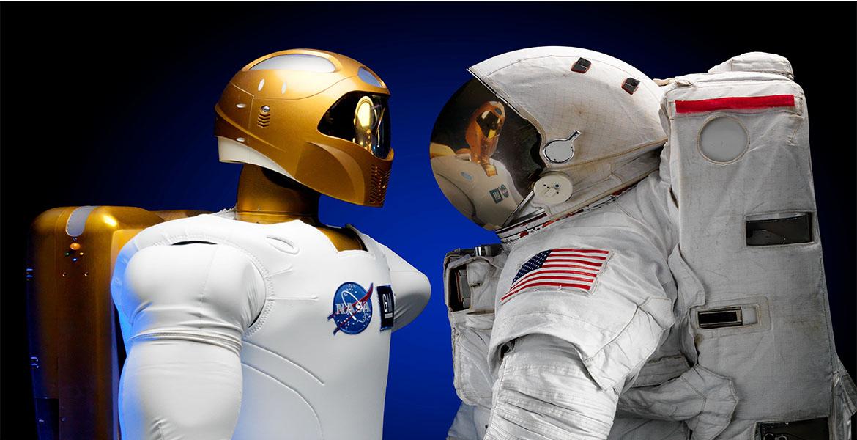 Perbedaan Artificial Intelegence dan Aplikasi Intelegensi