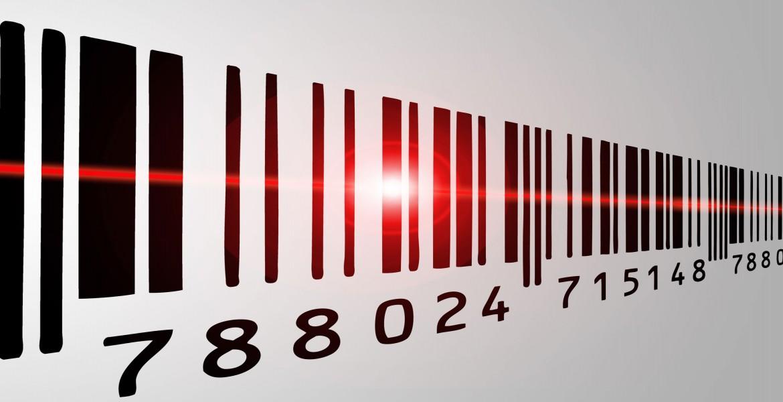 Aplikasi Manajemen Aset dengan Teknologi Barcode Scanner