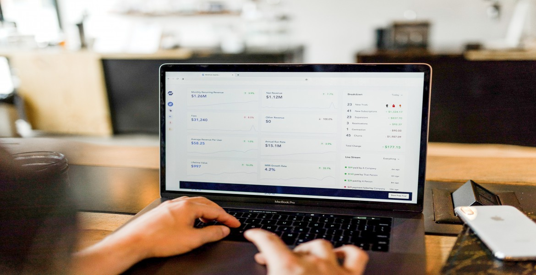 Apa Sih Aplikasi Manajemen Aset itu ?