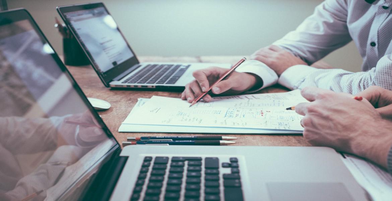 Alasan Menggunakan Aplikasi Manajemen Asset